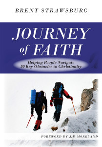 journey-of-faith-front-cover